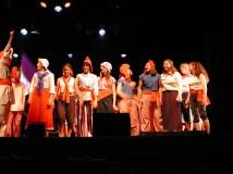 2004-de la musique